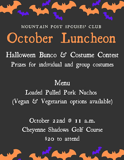 Oct Luncheon-2.jpg