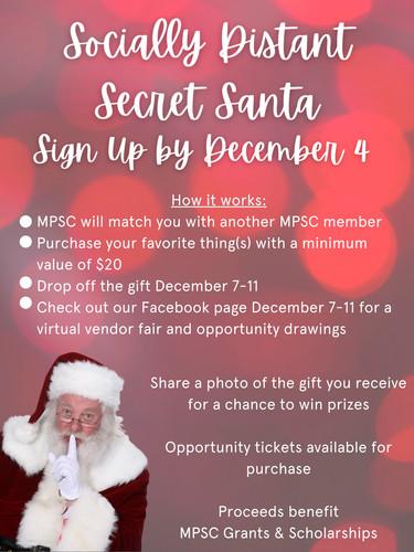 Social Distance Secret Santa-2.jpg