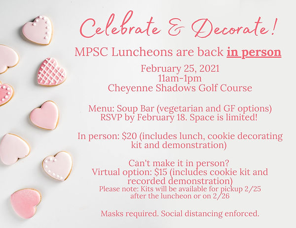 Celebrate and Decorate_V3-2.jpg