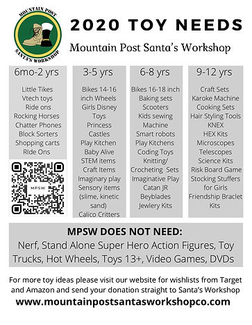 Santa's Workshop wishlist.jpg