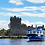 Thumbnail: Irish Charms & The Ring of Kerry | 6 Days