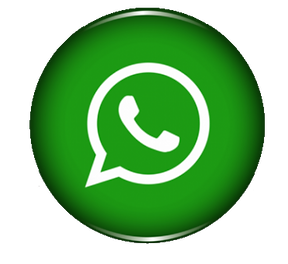 762-7629996_whatsapp-icon-hd-png-download.png