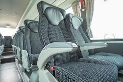 Luxury Bus & Coach interior views.jpg