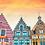 Thumbnail: A Grand Belgian Weekend   4 Days