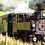 Thumbnail: Charming Cheshire & Borders | 5 Days