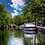 Thumbnail: Early Spring on the Broads   5 Days