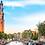 Thumbnail: Dutch Floriade & Keukenhof   5 Days
