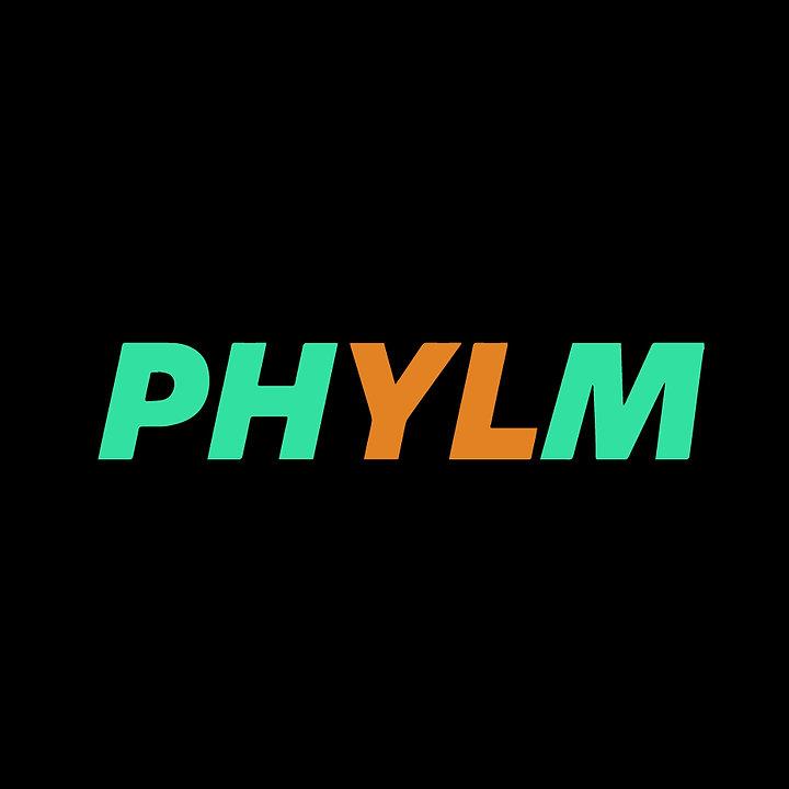 PHYLM-03 (1).jpg