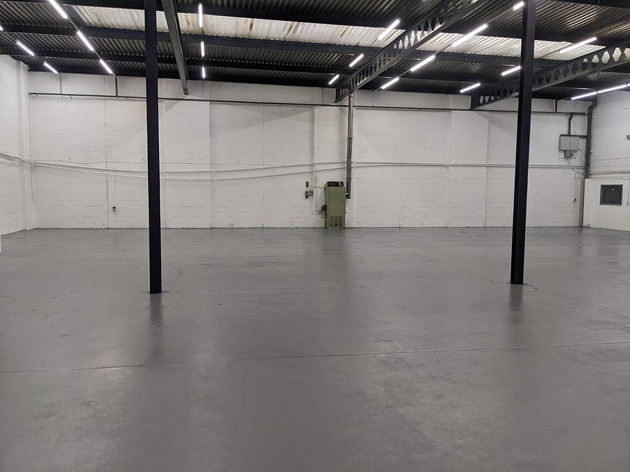 factory floor.jpg
