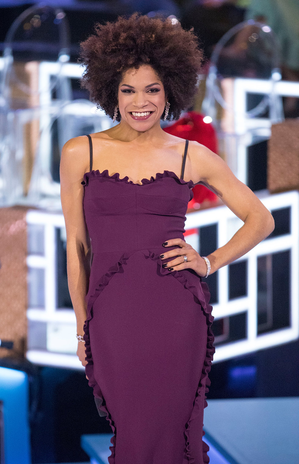 big brother canada photos s1 s2 s3 s4 s5