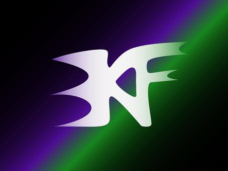 The Future of KfreshTV