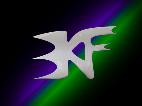 Kaiden x Kevin ( & KFK)