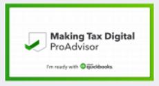 Making Tax Digital Pro Advisor.PNG
