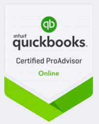 Certified Pro Advisor.PNG