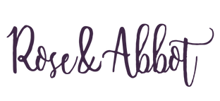 rose abbot logo.png
