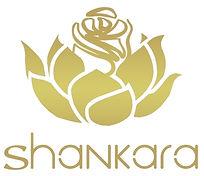 shankara logo.jpeg