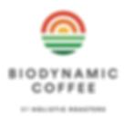 Biodynamic Coffee.png