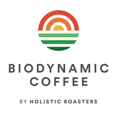 Biodynamic Coffee.png