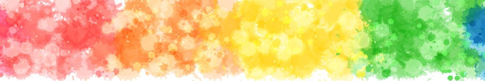 paint-header-background.jpg