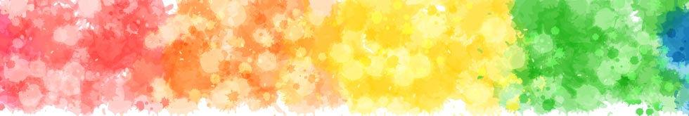 paint-header-background.jpg