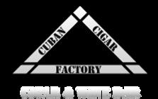 Cuban Cigar Factory - Experience The Tradition: San Diego Gaslamp Qua