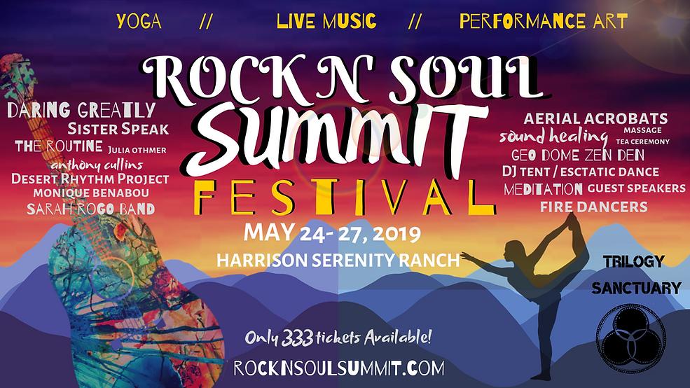 FINAL1-Rock-n-Roll-Summit-2.1.png
