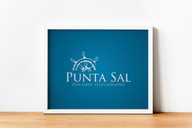 Punta Sal Pescados
