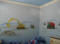 boys room mural.jpg
