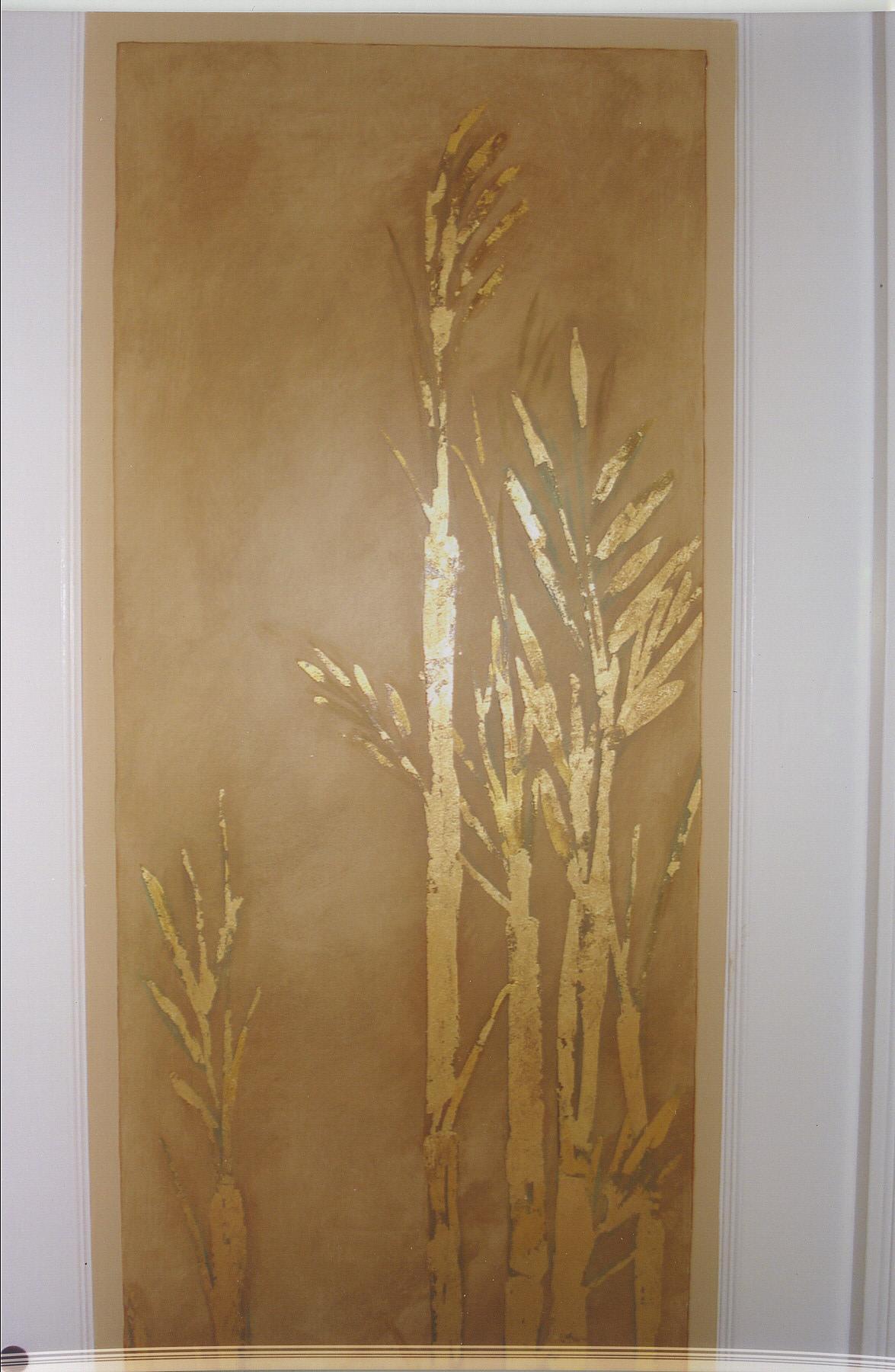 tn_1200_gold_bamboo.jpg.jpg