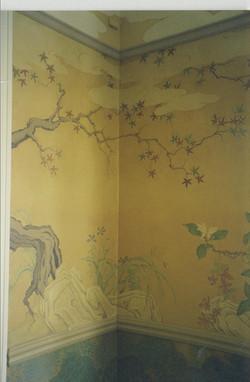 don johnson's living room mural.jpg