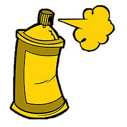 spray-can-png-2_edited.png