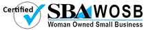 SBA-WOSB-Logo-web.png