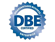 dbe_cert_logo-web.png