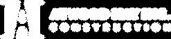 Logo2-White-2x.png