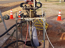 Water_Sewer_CIPP_Utility_Infrastructure2