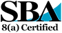 SBA-8a-logo-web.png