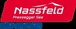 nassfeld-logo.webp