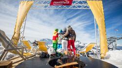 nassfeld-ski-family-2013_panorma_4