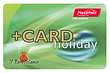 Card-holiday-download.png