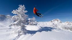 Nassfeld_Winter