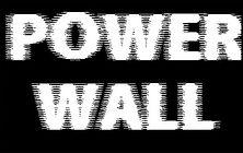Powerwall_edited.jpg