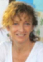 Arteterapeuta y Formadora Ciudad Real
