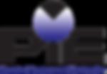 logo_PIE.png