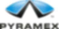 logo_pyramex.png