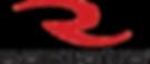 logo_radians.png
