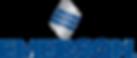 logo_emerson.png