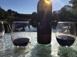 dalice-elizabeth-winery