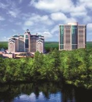 foxwoods-resort-casino