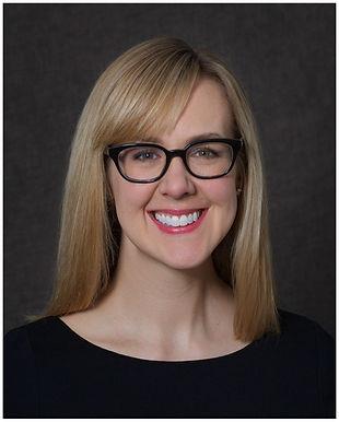 Erin Gleason Alvarez | Arbitrator | Commercial Arbitrator | American Arbitration Association | CPR Institute