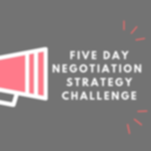 NEGOTIATION CHALLENGE 2.png